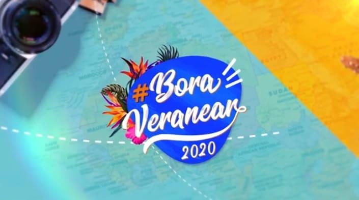 Mergulhe nas aventuras do Paraíso romântico de Maracajaú | #BoraVeranear 2020 – Ep 5