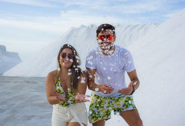 Bora Veranear: Os melhores momentos de um grande veraneio