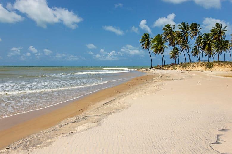 9 melhores praias de Natal, no Rio Grande do Norte [O Guia]