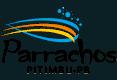 Logo-Parrachos-Pitimbu-Site_PB